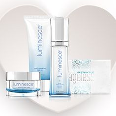 Products | Jeunesse Global
