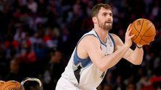 NBA: Monta Ellis scored 20 points as the Mavericks won their fifth straight