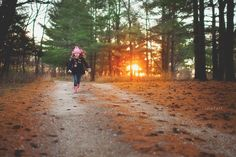 Photography-GeneralNovember 14, 2014 to girl scout camp we go By lindypfaff