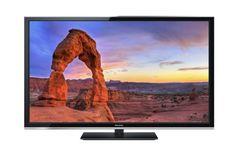 http://www.medianomads.com Panasonic TC-P65S60 65-Inch 1080p 600Hz Plasma HDTV