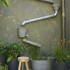 Les bons gestes pour devenir éco jardinier