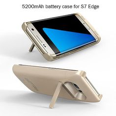 5200mAh-External-Battery-Backup-Case-Charger-Power-Bank-For-Samsung-S7-edge