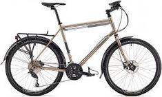 Image result for touring bicycle