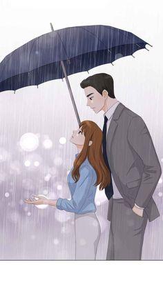 So romance❤️ #cartoon #komik #comic #love #romance #romantic #webtoon