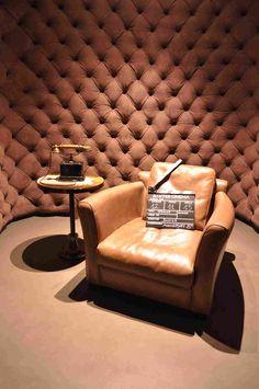 Good  Baxter Cinema
