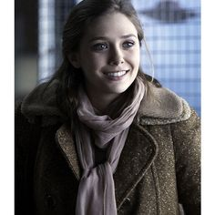 ❤ liked on Polyvore featuring elizabeth olsen