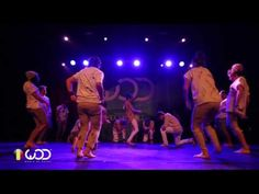 THE DANCING BROWNIES | FRONTROW | World of Dance Belgium 2016 | #WODBE16 #UrbanDance #HipHopDance - http://fucmedia.com/the-dancing-brownies-frontrow-world-of-dance-belgium-2016-wodbe16-urbandance-hiphopdance/