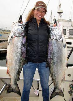 DEEP REEF SALMON wer | Saltwater Fishing | Fish, Saltwater fishing