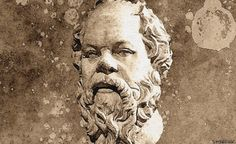 60 Famous Quotes On Life From Socrates Epic Quotes, Life Quotes, Famous Quotes About Life, You Are Important, Quote Of The Week, True Romance, Greek Quotes, Its A Wonderful Life, Ancient Greece