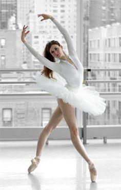 #ballet #life