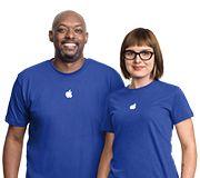 Список доступных доверенных корневых сертификатов в ОС iOS9 - Служба поддержки Apple