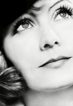 Greta Garbo (18 September 1905 – 15 April 1990), born Greta Lovisa Gustafsson [gre:ta lʊvi:sa], was a Swedish film actress and an international star and icon during Hollywood's silent and classic periods