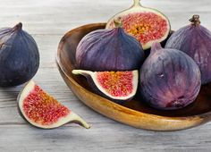 10 Sweet and Savory Fig Recipes for the End of Summer