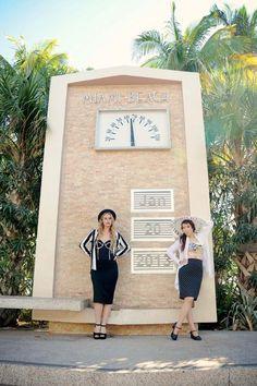 Miami Art Deco, South Beach Hotels, Florida Style, Travel Expert, Magic City, Hotel Stay, Great Vacations, Miami Fashion, Miami Beach