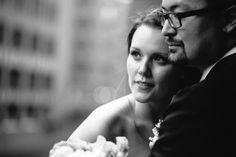 Hamburg, Mai, Hochzeit, Regen… » Heidefotograf Steffen Böttcher | Hochzeitsfotograf