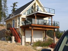 Cottage vacation rental in Kelowna from VRBO.com! #vacation #rental #travel #vrbo  our cottage in Kelowna