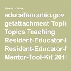 education.ohio.gov getattachment Topics Teaching Resident-Educator-Program Resident-Educator-Mentor-Resources Mentor-Tool-Kit 2016_06_21-Mentor-Tool-Kit.pdf.aspx