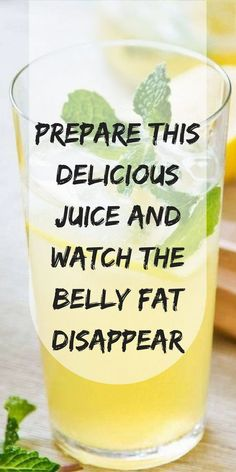 9 Super Fat Cutter Drink Recipes for Fat Burning and Belly Fat removal - drlokman Fat Burning Drinks, Fat Burning Foods, Smoothie Detox Plan, Detox Drinks, Lemon Smoothie, Smothie, Fat Cutter Drink, Cucumber Detox Water, Remove Belly Fat