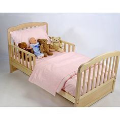 sweet bed