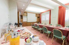 Hotel Michelangelo -. Sala Della Rovere