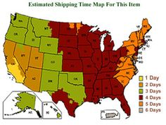 Ignore the map, Online Food Storage Calculator Survival Food, Emergency Preparedness, Survival Tips, Survival Skills, Emergency Planning, Date, Food Storage Calculator, Candle Favors, Thing 1