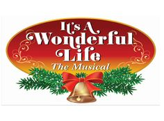 Win tickets to take the family to see 'It's a Wonderful Life' at Toby's Dinner Theater in Columbia.