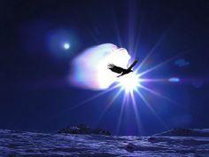 ÊTRE REMPLI INTÉRIEUREMENT ET EXTÉRIEUREMENT DU SAINT-ESPRIT (1) Nous avons déjà vu, dans la leçon dix, que le Saint-Esprit est l'expression ultime du Dieu trinitaire; Il est le Dieu trinitaire qui atteint les croyants et qui entre en eux. Ainsi, le Saint-Esprit...
