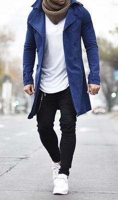 club Wood Working Mode Site - My Life ceaft Pinliy Winter Outfits Men, Stylish Mens Outfits, Casual Outfits, Men Casual, Timbs Outfits, Mode Mantel, Fashion Mode, Boy Fashion, Fashion Clothes