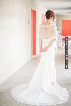 Wedding Dress Designed By Kara Gowns | CHECK OUT MORE IDEAS AT WEDDINGPINS.NET | #bridesmaids