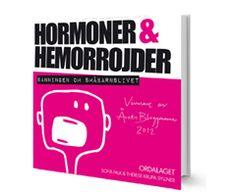 Muggborstemums!  | Mammabloggen Hormoner & hemorrojderMammabloggen Hormoner & hemorrojder