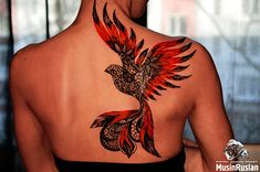 29 Amazing Phoenix Tattoo Ideas You Will Enjoy Tattoos Amazing Enjoy Ideas Phoenix Tattoo Tattoos Sexy Tattoos, Pretty Tattoos, Unique Tattoos, Beautiful Tattoos, Body Art Tattoos, Small Tattoos, Sleeve Tattoos, Tattoos For Women, Tattoos For Guys