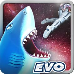 Hungry Shark Evolution 3.9.0 Mod Apk (Unlimited Money) Download - Android Full Mod Apk apkmodmirror.info  ►► Download Now Free: http://www.apkmodmirror.info/hungry-shark-evolution-3-9-0-mod-apk-unlimited-money/
