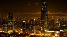 Flight Deals to Santiago from Book Cheap flights to Santiago from hundreds of other deals available from all major airlines today Santa Lucia, Cities In South America, San Diego, Chili, Cheap Flights, Amazing Destinations, Willis Tower, Beautiful Landscapes, San Francisco Skyline