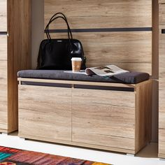 1000 ideas about banc chaussures on pinterest banc entree benches and banc chaussures. Black Bedroom Furniture Sets. Home Design Ideas