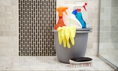 Three, Four, or Five Man-Hours of Deep House Cleaning from Royal Queen Clean Janitorial Service (Up to Off) Cleaning Services Company, Goods And Services, Man Hour, Dubai Deals, Dubai Offers, Janitorial Services, Residential Cleaning, Kitchen Sponge, Mop Heads