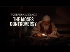 Is the Bible the inspired word of God? Or is it a book of fables and myths? Award-winning investigative filmmaker Timothy Mahoney and his Patterns of Evidenc. Christian Films, Word Of God, Filmmaking, Spirituality, Bible, Patterns, History, Words, Youtube