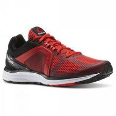 Reebok AR0341 REEBOK EXHILARUN 2.0 Kırmızı Erkek Yürüyüş Koşu Ayakkabısı