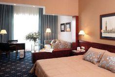 hotel-husa-illa-barcelona-049 Reservas: http://muchosviajes.net/hoteles
