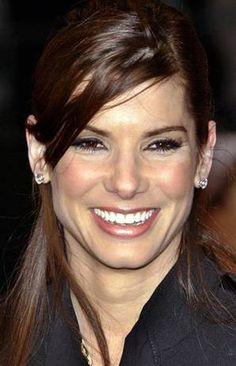 Sandra Bullock people-i-want-to-meet