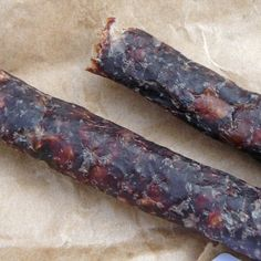 biltong, recipes, history, how to make biltong