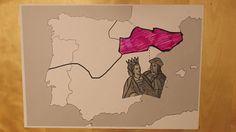 Historia de Cataluña en 10 minutos