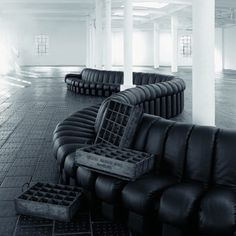 the DS600. we  it! #sofa #design #desede #interiorlove  #timeless #interiordesign #leather #special #addicted #classic #weloveit #creative #patterns #designoffice #home #office #event #architects #shops #boutiques #hotels #galleries #events #weloveourjob #international #support