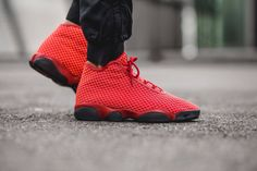 968d5f80e519d2 Jordan Horizon Gym Red White-Infrared- The Best Training Sneaker