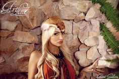 "Фотопроект ""Амазония"" http://artline.spb.ru/photostudio/photoprojects/photoproject-amazonia/"