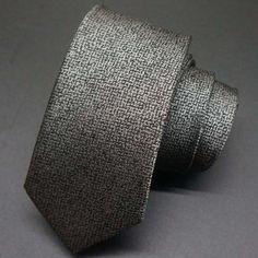 wholesale fashion Business, casual, formal Popular Patterns, Good Quality 100% Silk Necktie, skinny necktie