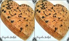Carrot Walnut Diet Cake Recipe Source by nefispratiktarifler Healthy Desserts, Healthy Recipes, Diet Cake, Homemade Beauty Products, Food Art, Banana Bread, Cake Recipes, Carrots, Health Fitness