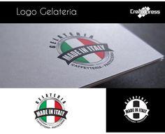 Proyecto: Gelateria Made In Italy @gelateriamadeinitaly Planificación producción y ejecución basado en lineamientos gráficos corporativos para posicionar la empresa con elementos impresos digitales y  audiovisuales.  @CreaXpress es más que marketing desde un logo hasta el mas ambicioso proyecto estructural y gráfico. Información de Contacto: Phone : 786 616 2834 / 786 616 2832 Email : sales@creaxpress.com Website : En nuestra Biocreaxpress.com Portafolio: @creaxpress #modeling #rendering…