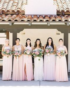 Sprinkling some love into your day. with this California ranch wedding. Video Team, 100 Layer Cake, Handfasting, Bridesmaid Dresses, Wedding Dresses, Elegant Wedding, Sprinkles, California Ranch, Wedding Inspiration