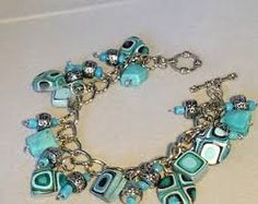 Image result for charm bracelets
