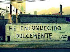 #accion #muros
